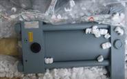 買ATOS伺服油缸贈位移傳感器