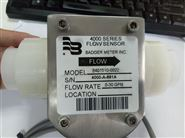 Badger Meter 4000系列流量传感器