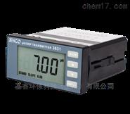 任氏3621微電腦型工業酸度/氧化還原控制器
