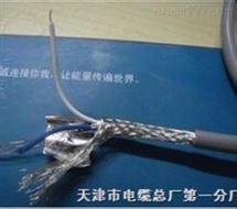 MHYV 1*2*0.5矿用通信线