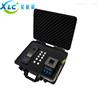 便携式总磷总氮水质测定仪XCPN-820F厂家