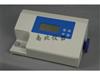 NB-YDY-1片剂硬度仪价格