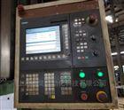西门子802DSL数控立车开不了机黑屏无显示