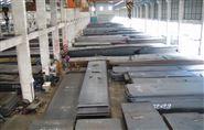 SA-516GR65美标钢板大厂现货 规格全按需切割