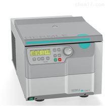 HERMLE Z326K 冷藏桌面离心机