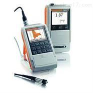 菲希尔铁素体含量检测仪FMP30/MP30