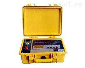 KD2678A水内冷发电机绝缘测试仪生产厂家
