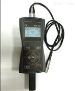 UPAD X400超声波测厚仪