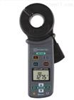 KEW 4202日本共立KYORITSU接地电阻测试仪