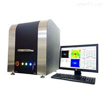 TSI2BETHEL差示扫描量热仪