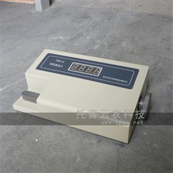 GWJ-2小麥硬度計