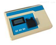 臺式氨氮儀AD-1(海恒)水質氨氮濃度檢測儀