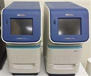 StepOnePlus 实时荧光定量PCR仪