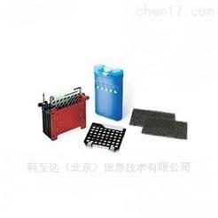 Mini Trans-Blot Module1703935 小型转印芯及转印夹