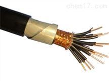 HYV市话通信电缆-10对