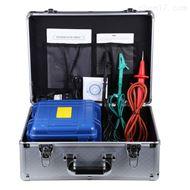 絕緣電阻測試儀-四級承修電力設施