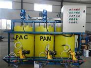 全自动单过硫酸氢钾加药装置选型