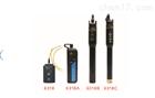 6318/A/B/C 光纤可视故障定位仪