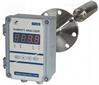 HT-LH362電容式煙氣濕度儀VOC專用