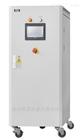 HY7010華源 HY7000系列變頻電源 10KVA