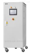 华源 HY7000系列变频电源 10KVA