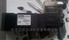 派克气动阀PHS520S-8-24V-DL东莞供应