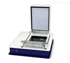 歐奇奧 SCAN600纖維測量儀