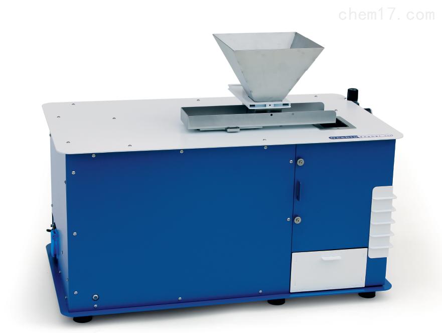 Occhio Zephyr系列粒径及形态分析仪