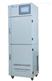 ZH-RTN200在线式总氮浓度监测仪