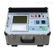 BY-2803配电网电容电流测试仪价格