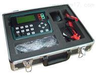 BYFD-6蓄电池内阻测试仪价格