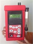 进口烟气分析仪,锅炉四组分检测仪