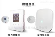 智能型空气质量甲醛监测仪