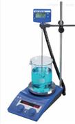 德国IKA基本型磁力搅拌器套装RCTBasic