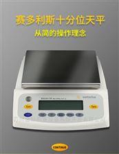 satorius电子天平BSA2201/-CW现货正品