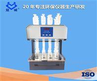 HCA-100标准COD消解器12孔