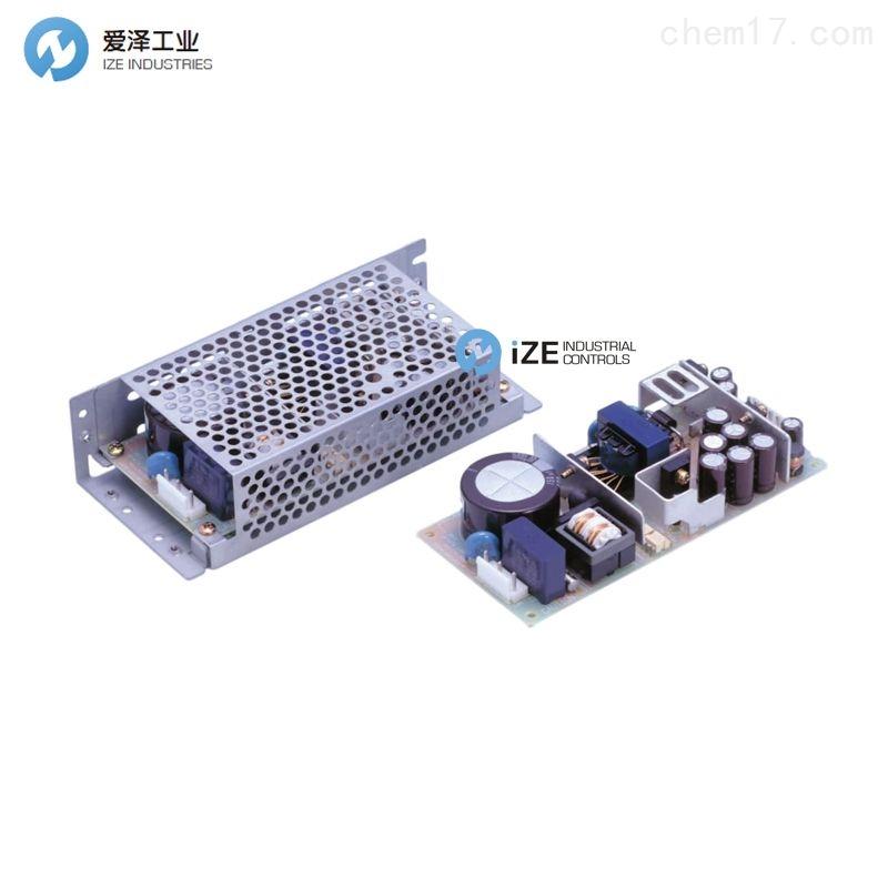 COSEL開關附件LDC系列 示例LDC30F-1