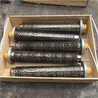 SRY6-1护套式电加热器