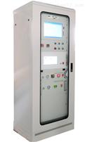 CEMS烟气排放连续监测