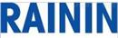 瑞宁 RT-L10 GI-RC Rainin 单道移液器