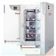 热电BB150二氧化碳培养箱