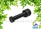 JW7510固态免维护强光电筒价格,齐盛JW7510