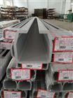 X3J3移动电缆悬挂装置生产价格