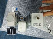 日本SMC数字压力传感器ISA3系列