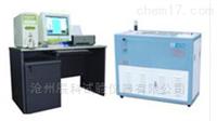 沥青混合料低温收缩测定仪