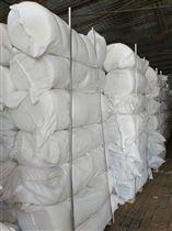 80公斤甩丝保温棉针刺毯批发