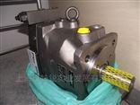 美国派克PFVH35A35R1FN1柱塞泵正品
