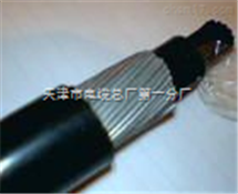 KVVP-7*1.0控制电缆