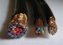 MHYVR软芯矿用屏蔽通讯电缆