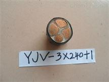 MHYAV32 80*2*1.0井筒用通信电缆